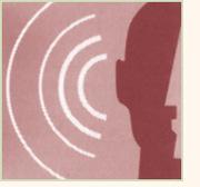Aparatos auditivos, Valoración y .