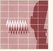 Audiometría de Bekesy Automática