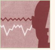 Ultrasonografia «Doppler» Transcraneal y Extracraneal
