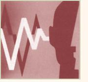 Potenciales Evocados Auditivos y Vestibulares de Tallo Cerebral / Mapeado
